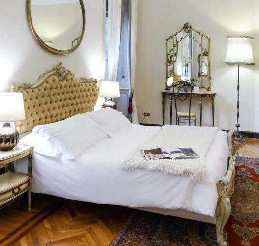Corte Realdi Suites (VR) — Veneto Secrets