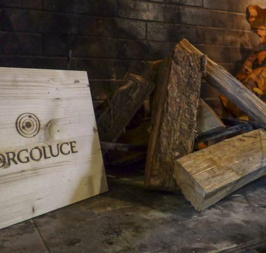 Frasca Borgoluce (TV)