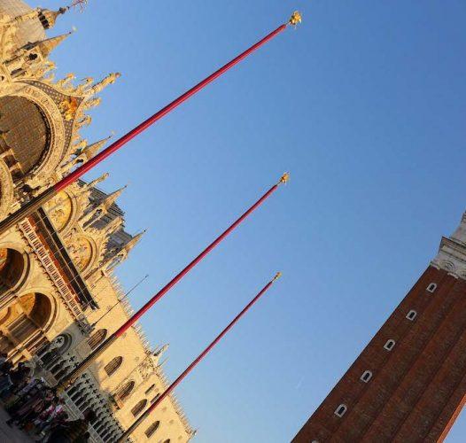 Local (VE) — Veneto Secrets