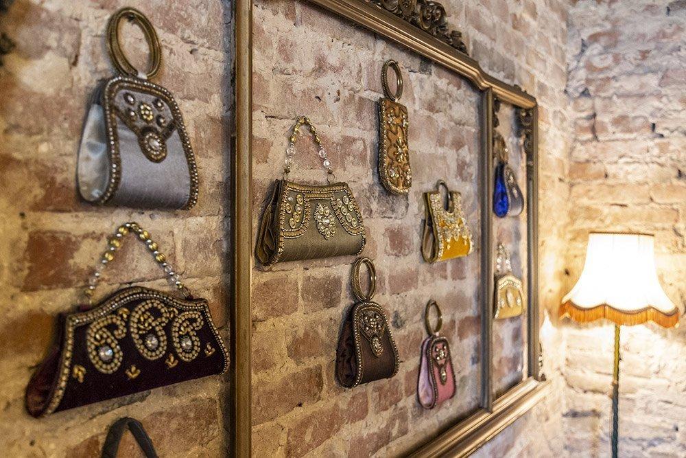 Glamping Canonici San Marco (VE) — Veneto Secrets