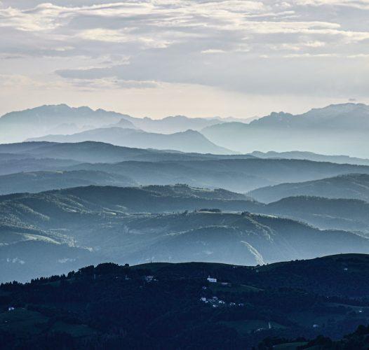Da Asolo al Grappa: gli indirizzi da sogno sulle orme del Canova — Veneto Secrets
