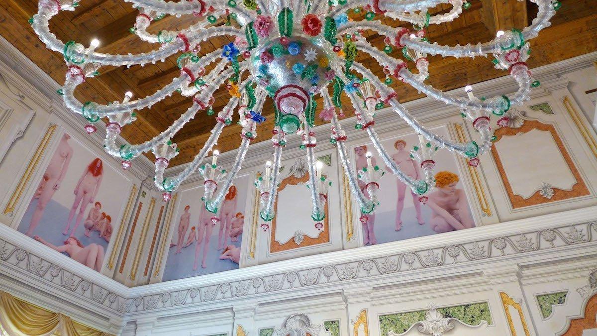 Art Hotel: i più belli del Veneto — Veneto Secrets