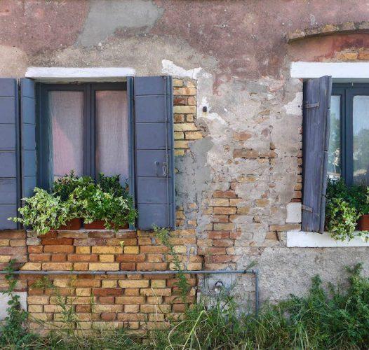 Orto di Venezia (VE)