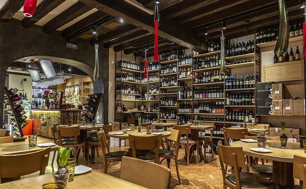 Estro (VE) — Veneto Secrets