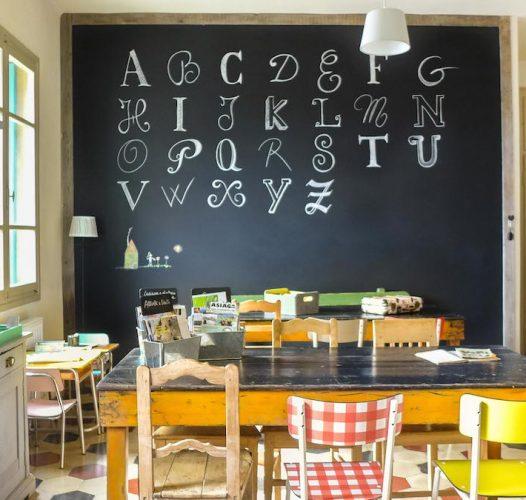 La Scuola Guesthouse (VI)