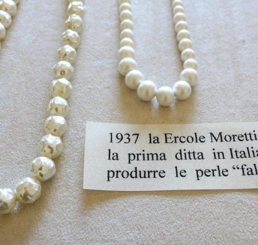 Ercole Moretti (VE)