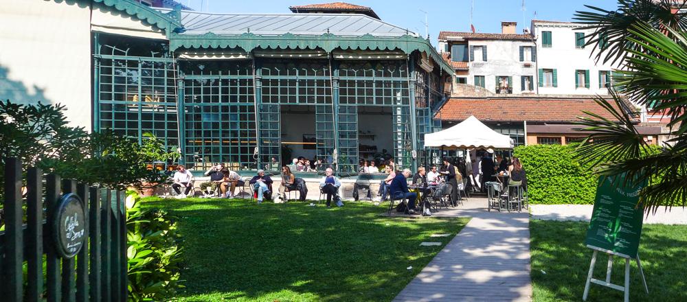 Venezia per bambini (…ma comunque glam!) — Veneto Secrets