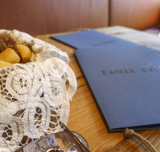 Zanze XVI (VE)