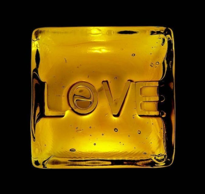 Vetro di Murano: gli oggetti del desiderio di The Venice Glass Week - Veneto Secrets
