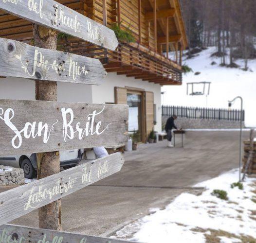SanBrite (BL)