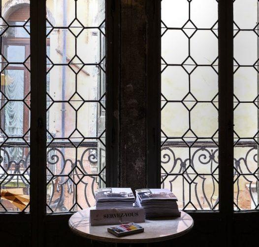 Casino Venier: il divertimento segreto del '700 veneziano