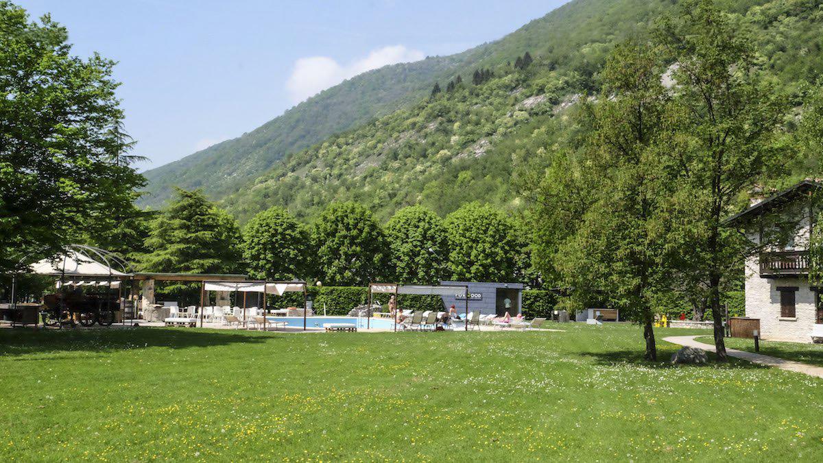 Ai Cadelach (TV) — Veneto Secrets