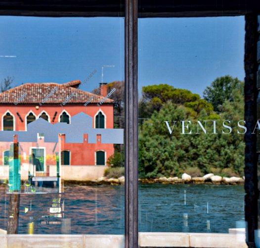 Venissa Ristorante & Osteria Contemporanea (VE)