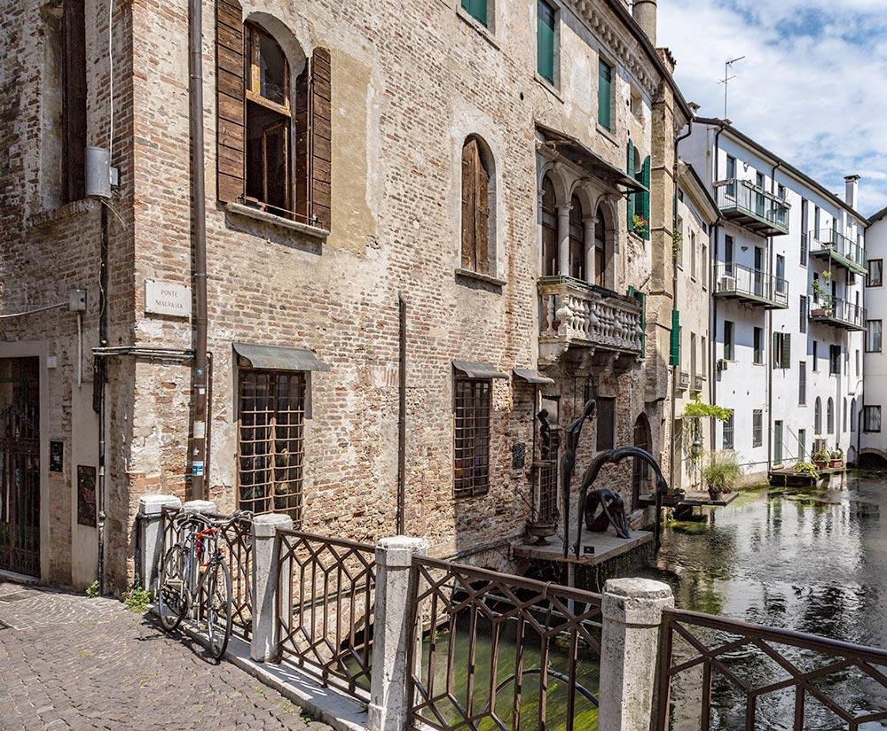 Malvasia (TV) — Veneto Secrets