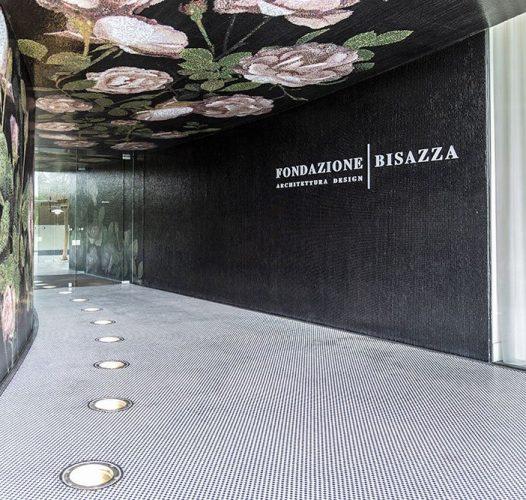 Fondazione Bisazza (VI)
