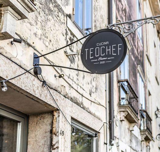 Teochef (VI)