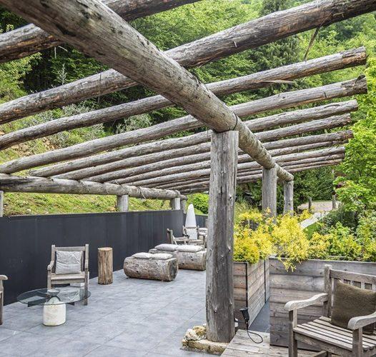 Spinechile Resort (VI)