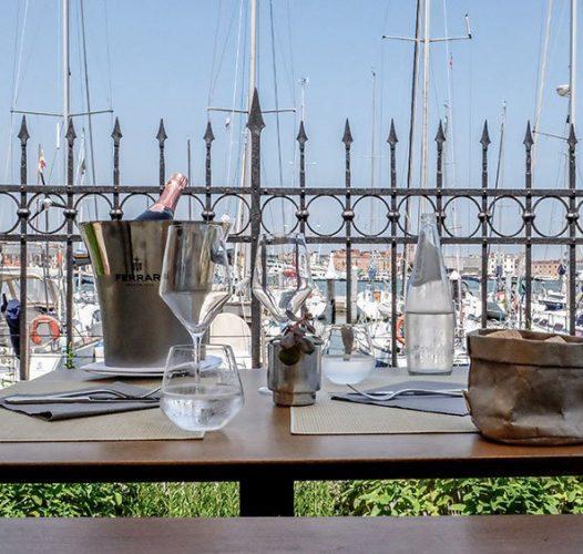 San Giorgio Cafè (VE)