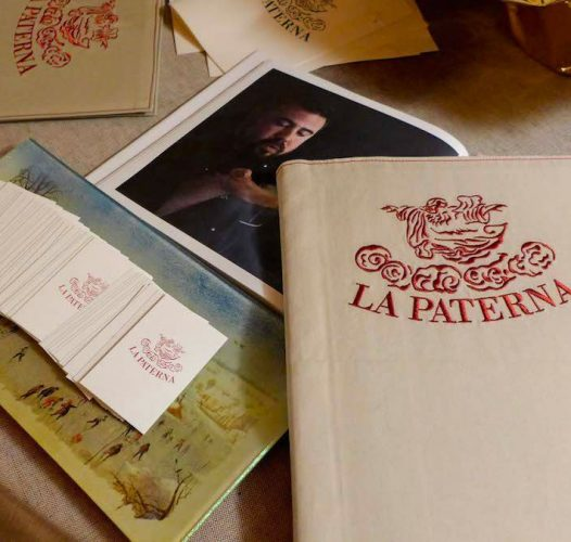 La Paterna (TV)