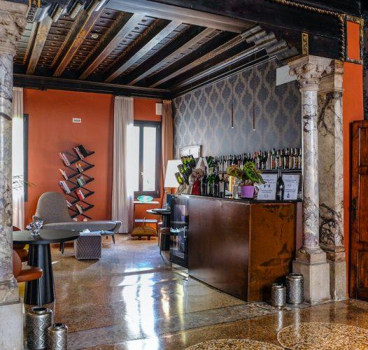 Corte di Gabriela (VE) — Veneto Secrets