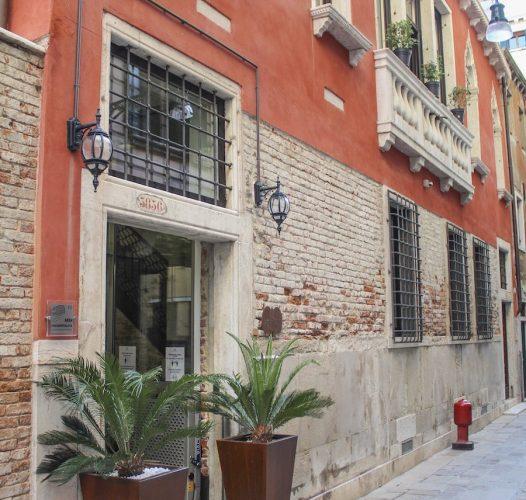 Corte di Gabriela (VE)