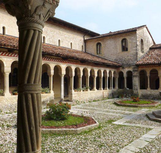 La Corte (TV) — Veneto Secrets
