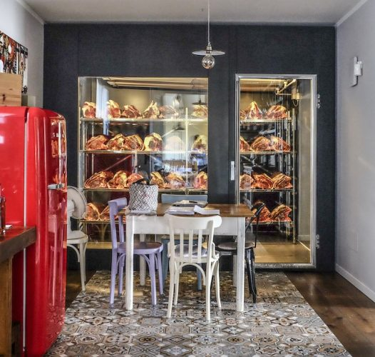 Tolin Macelleria con Cucina (PD)