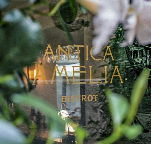 Antica Amelia (VR)
