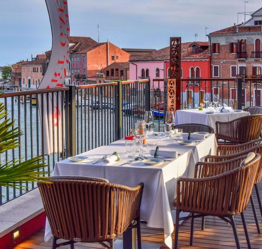 Punta Conterie (VE) — Veneto Secrets