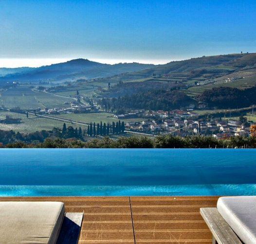 I Tamasotti (VR) — Veneto Secrets