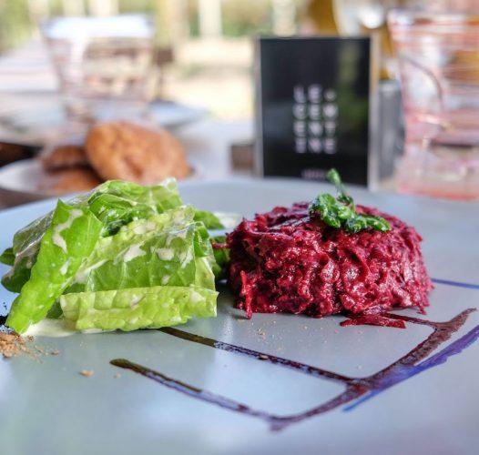 J-Farm @ Le Cementine (TV) — Veneto Secrets