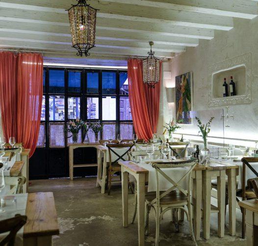 "The ""secret"" addresses of the Veronese Dolce Vita — Veneto Secrets"