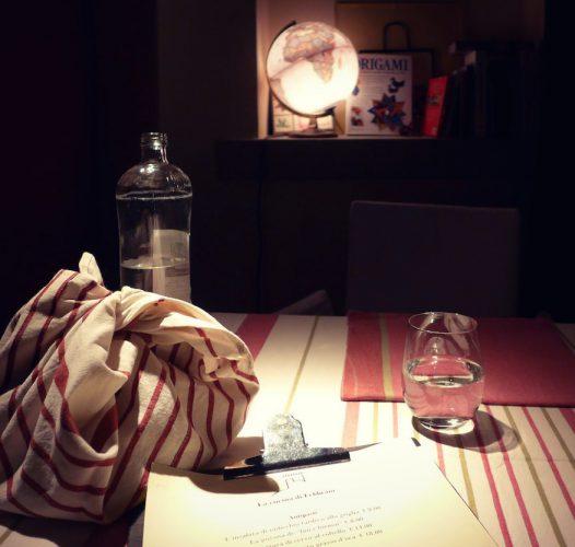 Due Mori (TV) — Veneto Secrets