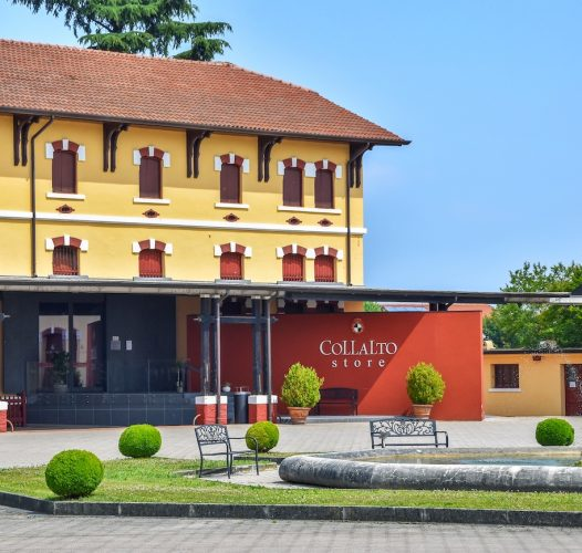 Colline del Prosecco Unesco: i migliori indirizzi…con vista — Veneto Secrets