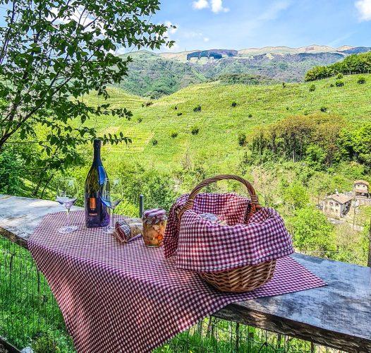 UNESCO Prosecco Hills: the best addresses…with a view — Veneto Secrets