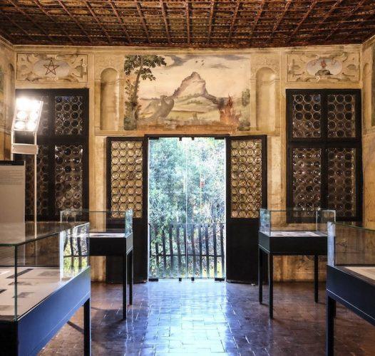 Arquà Petrarca: il Borgo Incantato — Veneto Secrets