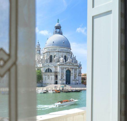 The St. Regis Venice (VE)