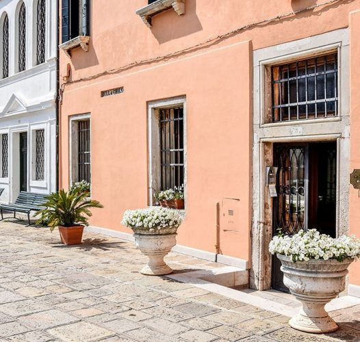 In Laguna tra le isole più…segrete di Venezia — Veneto Secrets